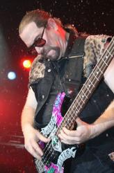 photo-mark-mendoza-animal-bassist-twisted-sister-_31