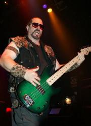 photo-mark-mendoza-animal-bassist-twisted-sister-_32