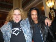 photo-a-j-pero-twisted-sister-drummer-_19