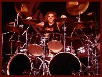 photo-a-j-pero-twisted-sister-drummer-_21