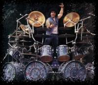 photo-a-j-pero-twisted-sister-drummer-_22