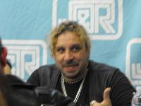 photo-aj-pero-twisted-sister-drummer-_15