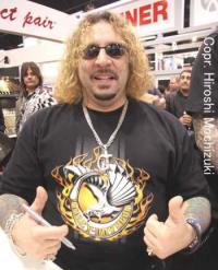 photo-aj-pero-twisted-sister-drummer-_7