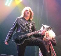 photo-jay-jay-french-guitarist-twisted-sister-_74
