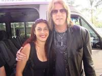 photo-jay-jay-french-guitarist-twisted-sister-_26