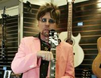 photo-jay-jay-french-guitarist-twisted-sister-_83