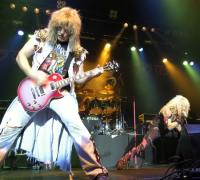 photo-jay-jay-french-guitarist-twisted-sister-_71