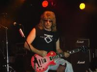 photo-jay-jay-french-guitarist-twisted-sister-_55