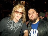 photo-jay-jay-french-guitarist-twisted-sister-_28