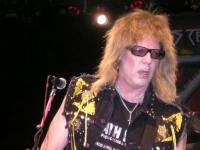 photo-jay-jay-french-guitarist-twisted-sister-_59