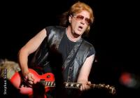 photo-jay-jay-french-guitarist-twisted-sister-_58