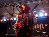 photo-eddie-ojeda-fingers-guitarist-twisted-sister-_5