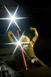 photo-twisted-sister-Eddie-Ojeda-metal-arena-moscow-2012