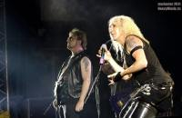 photo-concert-Twisted-Sister-dee-snider-moscow