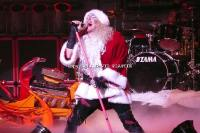 Фотографии с концерта Twisted Sister - A Twisted Christmas Live 2006-2008