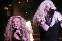 twisted-sister-live-twisted-christmas-photo--_50