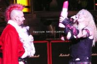 twisted-sister-live-twisted-christmas-photo--_61