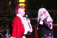 twisted-sister-live-twisted-christmas-photo--_62