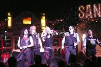 twisted-sister-live-twisted-christmas-photo--_70