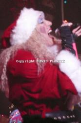 twisted-sister-live-twisted-christmas-photo--_7