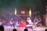twisted-sister-live-twisted-christmas-photo--_8