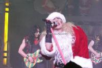 twisted-sister-live-twisted-christmas-photo--_9