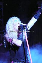 twisted-sister-live-twisted-christmas-photo--_31