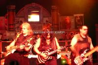 twisted-sister-live-twisted-christmas-photo--_42