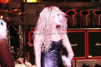 twisted-sister-live-twisted-christmas-photo--_48