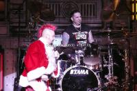 twisted-sister-live-twisted-christmas-photo--_54