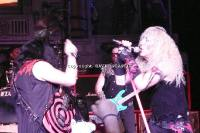 twisted-sister-live-twisted-christmas-photo--_35