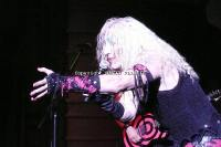 twisted-sister-live-twisted-christmas-photo--_40