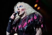 photo-Twisted-Sister-sweden-fest-2009