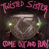 twisted-sister-come-out-and-play-1985-album_1
