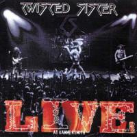 twisted-sister-live-at-hammersmith-1994-album_1