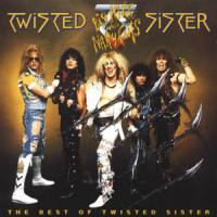 twisted-sister-you-big-hits-and-nasty-cuts-the-best-of-twisted-sister_1