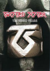 twisted-sister-dvd-the-video-years-2007_1