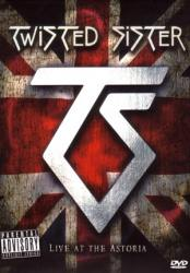 twisted-sister-dvd-video-live-at-astotia-2008.jpg_1