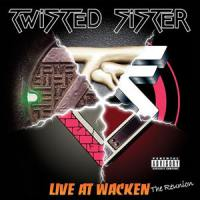 twisted-sister-live-at-wacken-the-reunion-2005-album_1