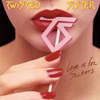 twisted-sister-love-is-for-suckers-1987-album.jpg_1