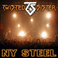 twisted-sister-new-york-steel-2001-ny-part-2_1