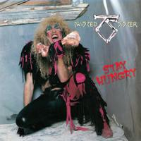 twisted-sister-stay-hungry-1984-album.jpg_1
