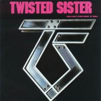 twisted-sister-you-can-t-stop-rock-n-roll-1983_1