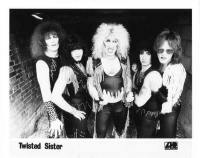 twisted-sister-early-band-photo-1972-1982-_20