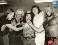 twisted-sister-early-band-photo-1972-1982-_21