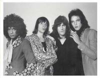 twisted-sister-early-band-photo-1972-1982-_22