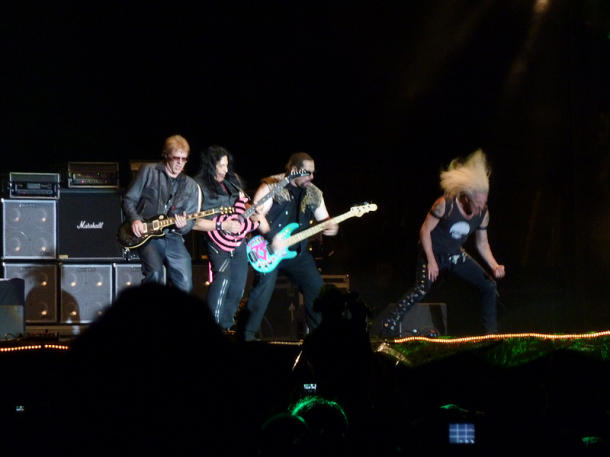 Twisted-Sister-concert-photo-Sweden-Rock-festival-2012