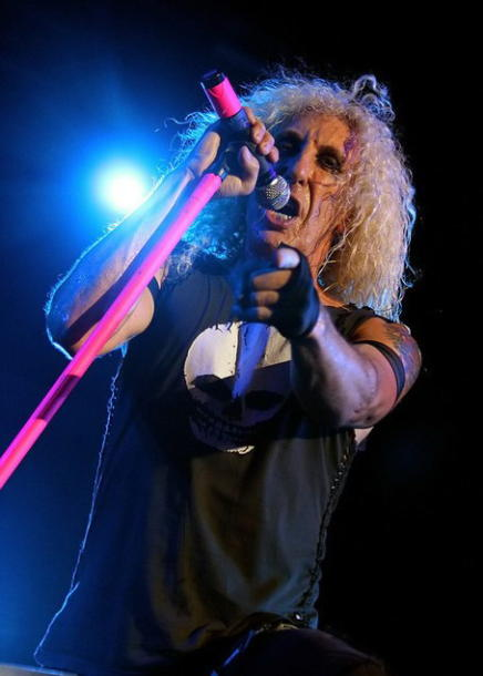 photo-Twisted-Sister-band-Jay-Jay-French-v-moskve-2011-