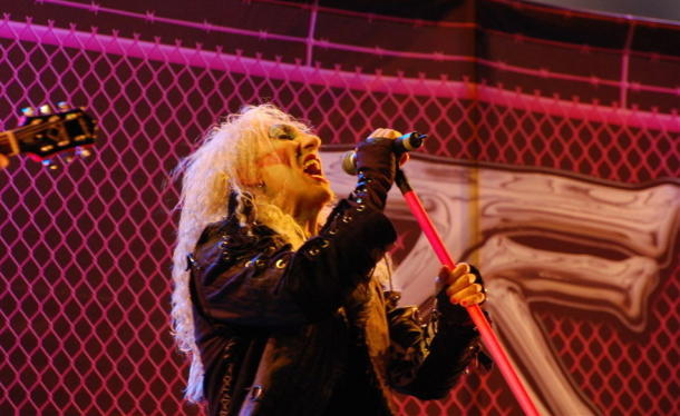 photo-Twisted-Sister-rock-fest-2009