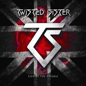 twisted-sister-live-at-the-astoria-2008-album_1
